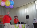 Dětský karneval Stříbrnice 2016 011