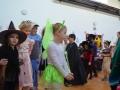Dětský karneval Stříbrnice 2016 022