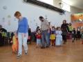 Dětský karneval Stříbrnice 2016 025