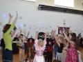 Dětský karneval Stříbrnice 2016 028