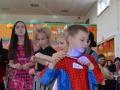 Dětský karneval Stříbrnice 2016 030