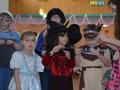 Dětský karneval Stříbrnice 2016 032