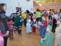 Dětský karneval Stříbrnice 2016 036