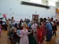 Dětský karneval Stříbrnice 2016 053