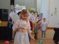 Dětský karneval Stříbrnice 2016 065