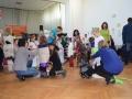Dětský karneval Stříbrnice 2016 086