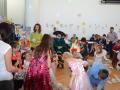 Dětský karneval Stříbrnice 2016 093