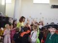 Dětský karneval Stříbrnice 2016 098