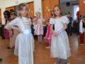Dětský karneval Stříbrnice 2016 118