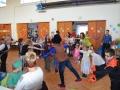 Dětský karneval Stříbrnice 2016 122