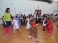 Dětský karneval Stříbrnice 2016 131