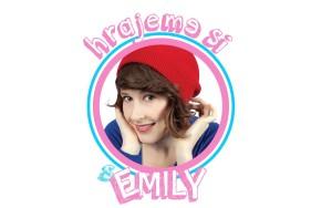 logo_hrajeme_si_s_Emily